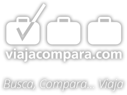 Viajacompara