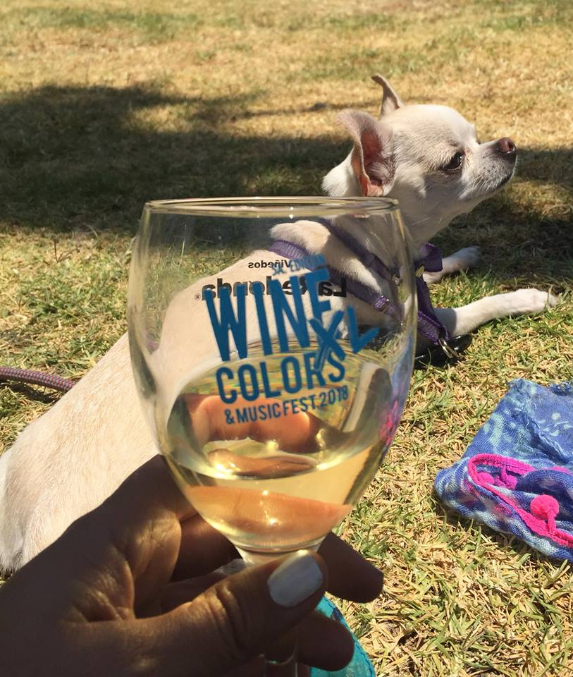 wine_colors_petfriendly
